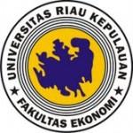 logo terbaru FEKON