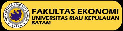 Fakultas Ekonomi Universitas Riau Kepulauan