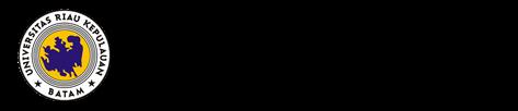Fakultas Ekonomi UNRIKA Batam Logo
